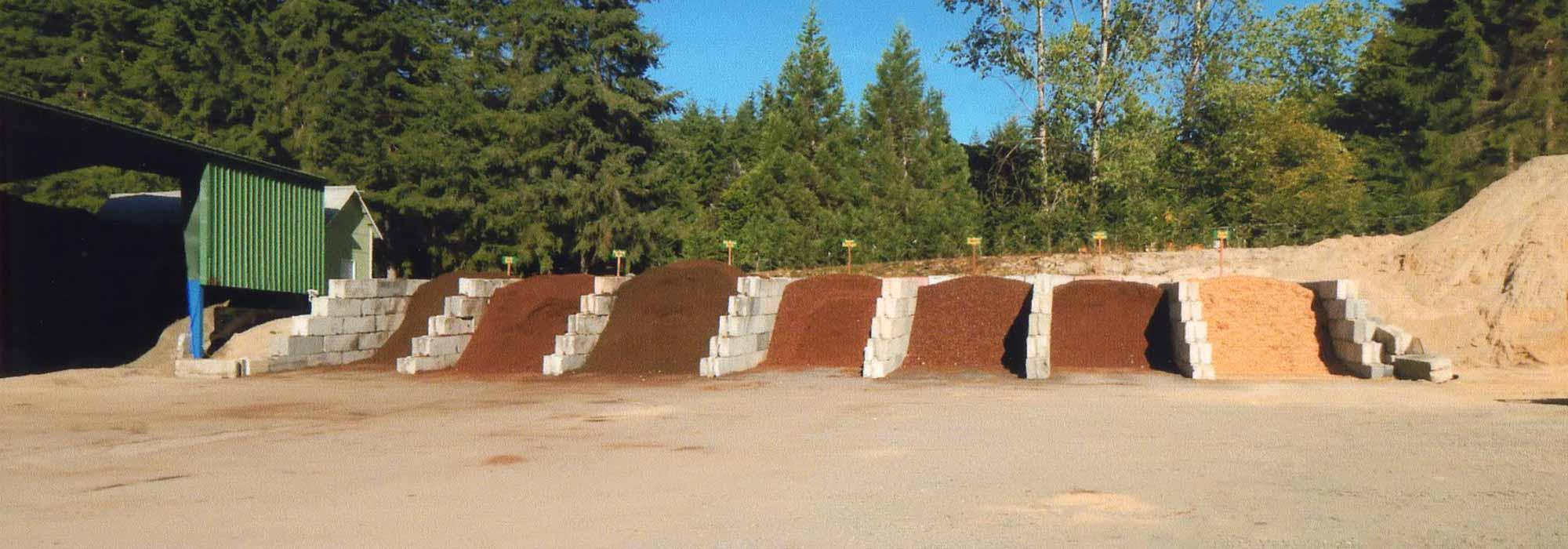 Landscape supply kitsap county 28 images topsoil bark for Landscaping rocks kitsap county