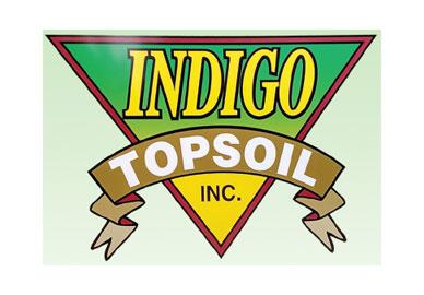 Indigo Topsoil Inc.